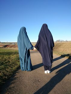 Lets go together to Jannah