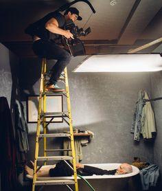 http://nofilmschool.com/2016/07/how-build-movie-set-your-garage
