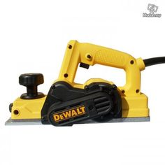 DeWalt 550W Portable Hand Planer - Professional/Business Equipment for sale in Cheras, Selangor