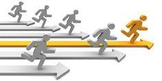 ¿Cómo cambiar de dominio tu web sin perder el #posicionamiento ganado en los #buscadores? ... El proceso implica desde traspasar toda la información de un dominio a otro, comunicárselo a Google a través de Web Master Tools, hasta trabajar con Analytics... #seo #marketingonline
