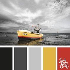Color-palette-062-boat