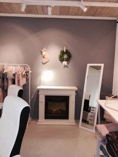 Home Decor, Atelier, Decoration Home, Room Decor, Home Interior Design, Home Decoration, Interior Design