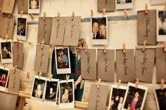 23-wedding-guest-name-card-polaroid-23[1]