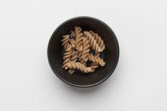 Fusilli, Kamut, Pasta, Superfood, Vegan, Health, Healthy Groceries, Food Food, Low Fiber Foods