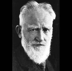 """You see things; and you say, """"Why?"""" But I dream things that never were; and I say, """"Why Not?"""" - George Bernard Shaw"""