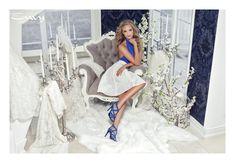 Envy Fashion Envy, Outfit, Fashion, Outfits, Moda, Fashion Styles, Fashion Illustrations, Kleding, Clothes