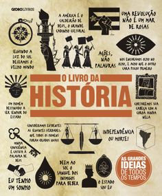 The 23 best recommendations images on pinterest film posters o livro da histria fandeluxe Images