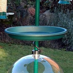 1000 Images About Bird Feeder Poles On Pinterest Bird