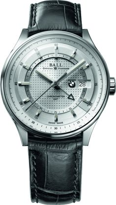 Ball For BMW Full Watch Collection Watch Releases
