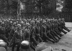 Hitlers leger