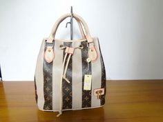 Lv handbag-366, on sale,for Cheap,wholesale