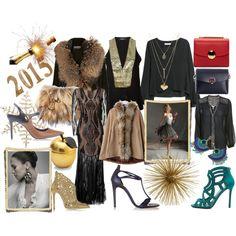 """""""2015 Style"""" by dobrescu-dana on Polyvore"""