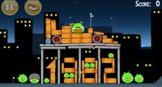 Hilarious: Keke Rosberg level in Angry Birds - Who's the Fastest? Angry Birds, Inventions, Formula 1, Finland