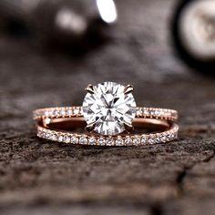 Engagement Ring Rose Gold, Morganite Engagement, Engagement Ring Settings, Vintage Engagement Rings, Diamond Wedding Bands, Halo Diamond, Emerald Diamond, Tiffany Engagement, Oval Engagement