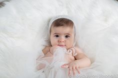 #monicapallonifotografa #fotografa #attimi #foto #fotografa #love #amore #cecilia #cute #babygirl #neonato #smile #fun #happy #divertimento