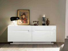 Credenza Alf Da Fre : Contemporary bellagio vanity table by alf da fre creative furniture