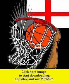 Basketball - BBL, iphone, ipad, ipod touch, itouch, itunes, appstore, torrent, downloads, rapidshare, megaupload, fileserve