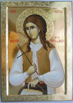 Queer Art, Byzantine Icons, Art Icon, Orthodox Icons, Religious Art, Christianity, Catholic, Cathedral, Saints
