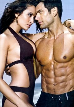 """Low Testosterone Symptoms can cause havoc with a man's physique. Testosterone is the """"high octane"""" fuel that drives a man's sexual desires, helps him build and maintain lean muscle mass, regulates his mood, sleep patterns and bone density. Visit http://lowtsymptoms.net/low-t-quiz/ for more details"""
