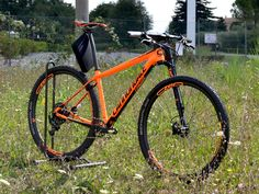 http://www.bikersitaly.it/cannondale-f-si-carbon-2-2016/