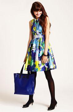 kate spade new york 'carissa' dress | Nordstrom