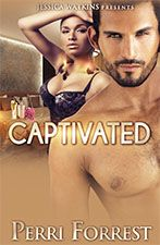Captivated by Perri Forrest