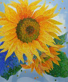72.7×60.6cm Oil on canvas
