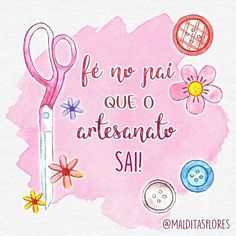 Craft Images, Cute Crafts, Cute Pictures, Reflection, Doodles, Scrapbook, Tags, Lettering, Clip Art