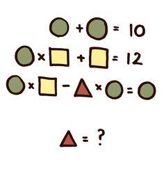 Printables Facebook Math Questions facebook math questions precommunity printables worksheets and the day on pinterest httpwww gosocial cowp contentuploads