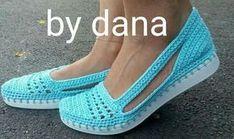 Crochet Sandals, Crochet Slippers, Ballerinas, Make Your Own Shoes, Crochet Flip Flops, Lace Espadrilles, Spring Boots, Slipper Socks, Boot Cuffs