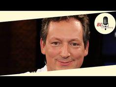 Intervallfasten: So hat Dr. Eckart von Hirschhausen zehn Kilo verloren - YouTube