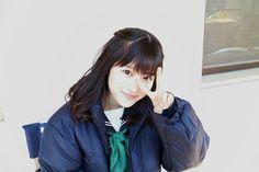 いいね 1 822件 コメント10件 映画 思い 思われ ふり ふられ 公式 Furifura Movie のinstagramアカウント Happy Birthday 本日11月25日は 市原由奈 を演じられた 福本莉子 さんの誕生日 記念 映画 思い思われふりふられ 本日