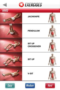 Sixpack workout hard part 2 - abs abdominal crunch exercise gym Full Ab Workout, Killer Ab Workouts, Great Ab Workouts, 6 Pack Abs Workout, Effective Ab Workouts, Lower Ab Workouts, Killer Abs, Six Pack Abs, Abs Workout For Women