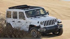 20 antioch chrysler dodge jeep ram ideas chrysler dodge jeep antioch chrysler pinterest