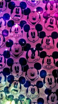 M 225 S De 1000 Ideas Sobre Mickey Mouse Wallpaper En