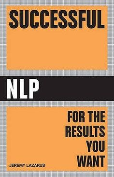 Good Introduction to NLP
