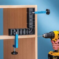 Lathe Projects, Cool Woodworking Projects, Woodworking Patterns, Popular Woodworking, Wood Projects, Woodworking Bench Plans, Rockler Woodworking, Woodworking Furniture, Fine Woodworking