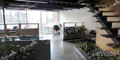 V 160. Se Vende Oficina en El Poblado (Las Palmas)  Área de 80 metros cuadrados, paga de administración $ 300. ..  http://madrid-city.evisos.es/v-160-se-vende-oficina-en-el-poblado-las-palmas-id-658050