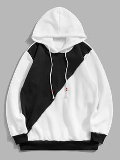They are beautiful, lovable and affordable. You deserve it! Funny Hoodies, Cool Hoodies, Stylish Hoodies, Sweatshirts, Cute Comfy Outfits, Cool Outfits, Casual Outfits, Blazer Fashion, Looks Cool