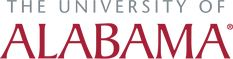 The Department of Health Science, College of Human Environmental Sciences at The University of Alabama is seeking applicants for a tenure-track assistant/associate professor position in health education and promotion with a focus on epidemiology and/or biostatistics. The successful candidate...