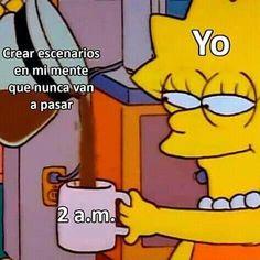 Anime Meme, Otaku Anime, Dankest Memes, Funny Memes, Spanish Memes, Meme Faces, Mood Pics, Reaction Pictures, Sanya