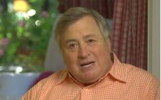 Dick Morris' advice to Trump: Hire a special prosecutor to investigate special prosecutor Mueller's leaks