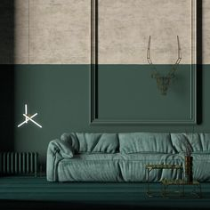 | S T Y L O S O F I E 's choice | styling, decoration & interior concepts | www.stylosofie.nl |