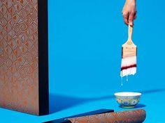 DIY Pinata- How To Make Cinco De Mayo Pinatas Sectional Slipcover, Slipcovers, Cinco De Mayo Specials, Make Your Own, Make It Yourself, Diy, Crafts, Cases, Manualidades