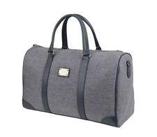 4470336704 ChanChanBag Canvas Duffle Bag Mens Travel bag for Men Luggage Gym Bag 615  UK Mens Travel
