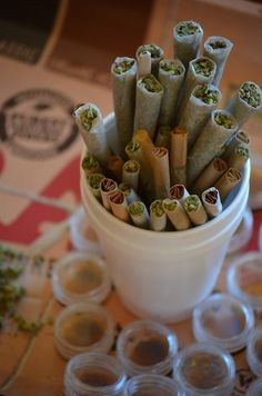 Elevate Your Life  #cannabis #weed