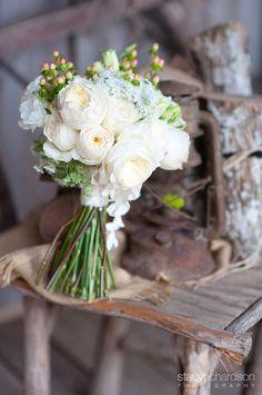 Oak Hollow Farms Wedding ~ jubilee flowers ~ Fairhope Alabama ~ stacy richardson photography