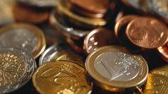 Gaz, APL, retraites... : ce qui change au 1er octobre A partir de ce samedi 1er octobre, plusieurs changements ont lieu en France concernant les retraites, les aides au logement, la sécurité ou encore le prix du gaz. Réforme des APLLa Caisse d'allocations familiales (CAF) va changer son mode de...