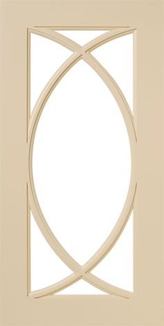 S836 Allure - Design in Paint Grade Maple - Hard / Soft - Mixed ...