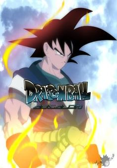TÉLÉCHARGER DRAGON BALL ABSALON EPISODE 1 VOSTFR